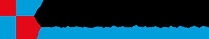 Logo - Luxinnovation